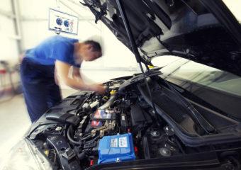 instalacje LPG Zenit